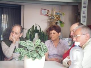 Klub 2011 04 27 022-001